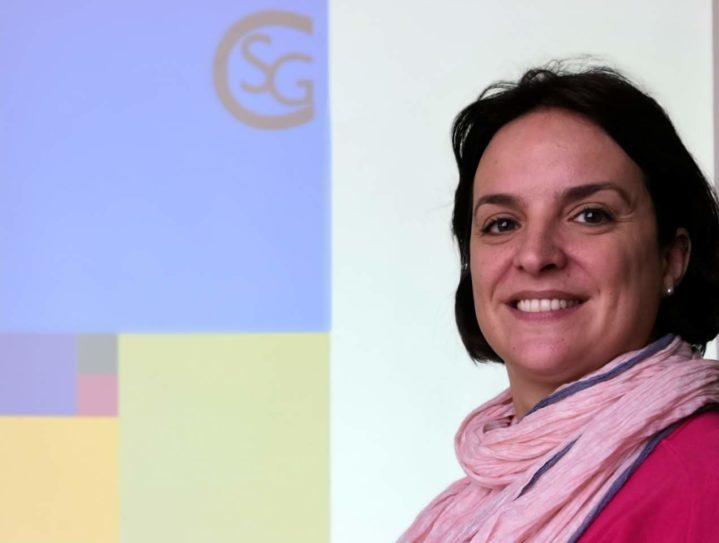 dott.ssa Lodovica Rampinelli Rota