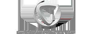 cyberdyne, il logo