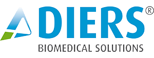 diers, il logo