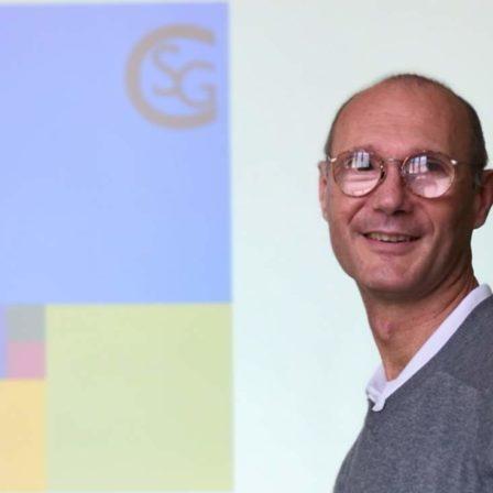 Dott. Francesco Chiampo