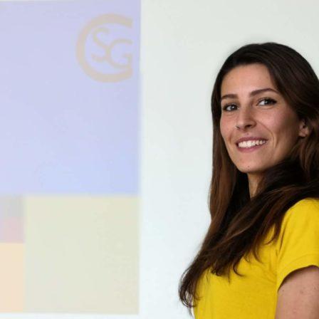 Dott.ssa Giulia Latino