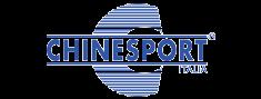 chinesport 235x153