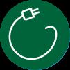 ico-consumi-elettrici