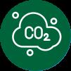 ico-emissioni-inquinanti